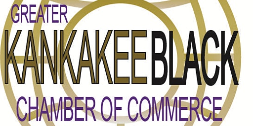 Greater Kankakee Black Chamber of Commerce Bunco Brunch