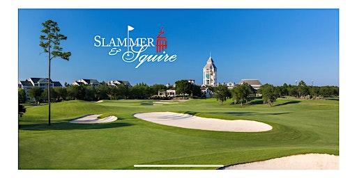ΚΑΨ Jacksonville  Foundation, Inc. 26th Annual Charity Golf Tournament
