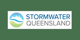 SQ Conference - Brisbane Roadshow - Part 1