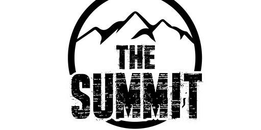 The Summit - Youth & Young Adult Conference