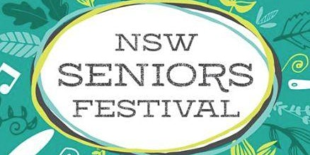 """Seniors Week Event """"Little Women"""""""
