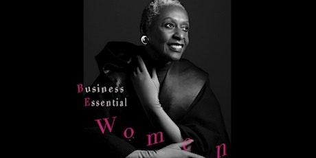 Business Essential Women Meeting  tickets