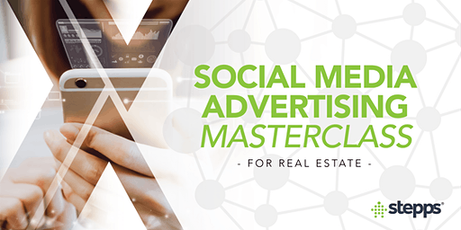 Social Media Advertising Masterclass For Real Estate - Brisbane