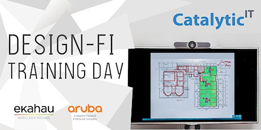 Design-Fi Training Day