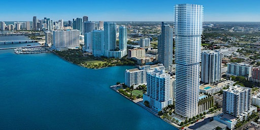 BRAND(ed): MIAMI Luxury Real Estate