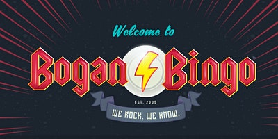Bogan Bingo at The Wanneroo Tavern