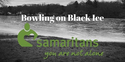 Bowling on Black Ice - Samaritans of Boston