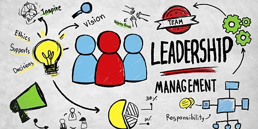 Leadership and Management Skills for New Managers and Supervisors