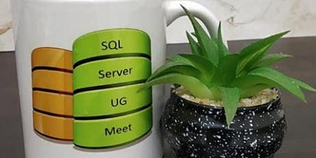 SQL Bangalore User Group (Feb 2020) - SQL Server 2019 Big Data Cluster tickets