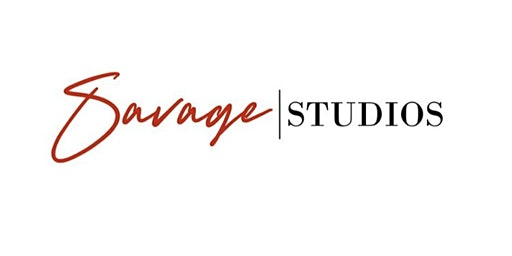 The Official Savage Studio Launch
