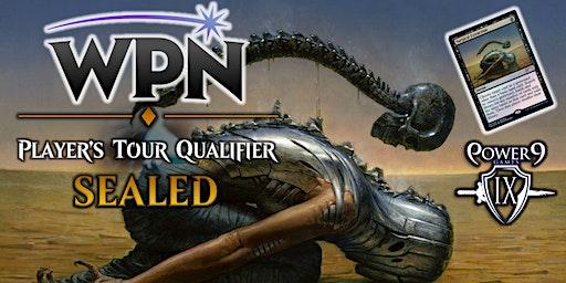 WPN Qualifer