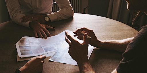Estate Planning - Understanding Buy/Sell Agreements