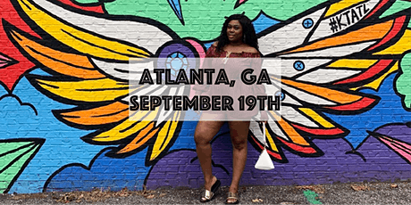 Cultural Crawl Atlanta, GA | Booze. Food. Street Art. - Bar Crawl tickets