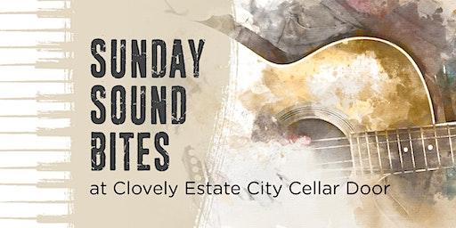 Sunday Sound Bites with Jem Cassar-Daley