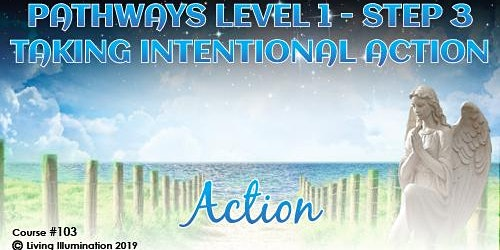 Taking Intentional Action – Queensland!
