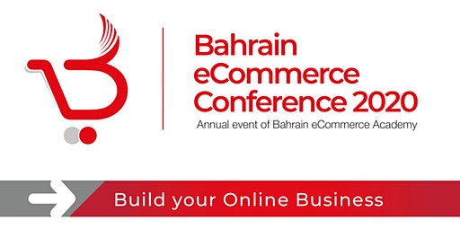 Bahrain eCommerce Conference