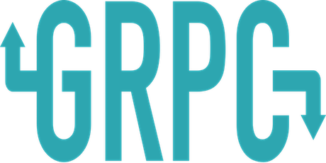 gRPC - An Alternative to REST for IPC tickets