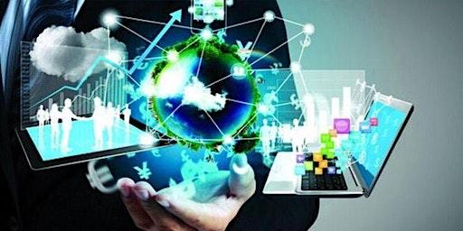 Business Online en Facebook M2