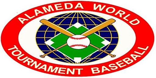 World Baseball Bash