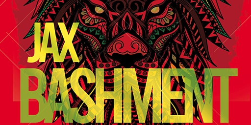 Jax Bashment