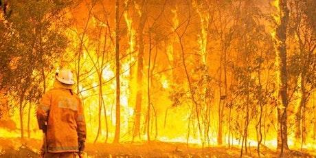 Australia Day Bushfire Concert Fundraiser tickets