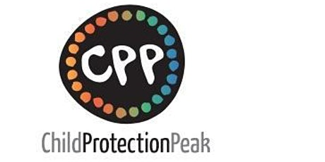 Central QLD FWS and FPP Forum - Mackay tickets