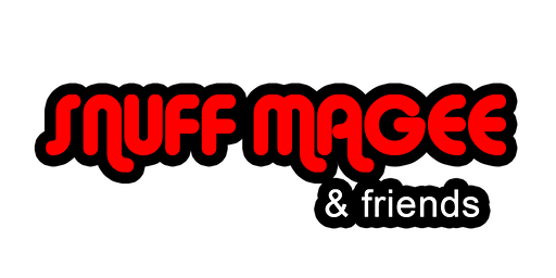 Snuff Magee & Friends Comedy Show