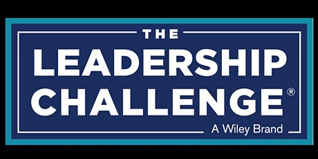 The Leadership Challenge Classic Workshop tickets