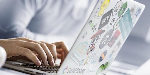 ZEISS Hackathon - Next Gen Computer Vision