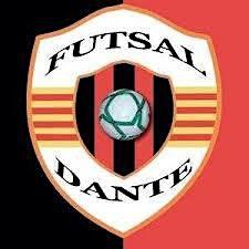 Futsal Dante logo