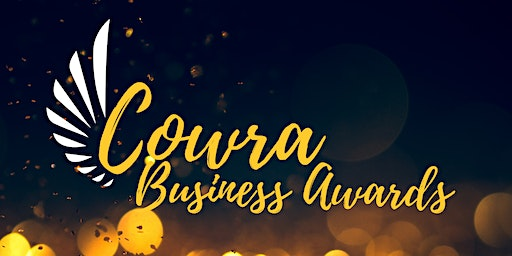 2020 WIN Television Cowra Business Awards