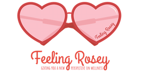 Feeling Rosey tickets