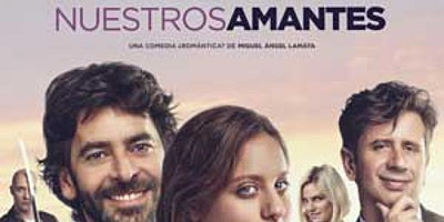 Cine en español VOSE