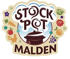 Stock Pots Open House For Prospective Food Entrep