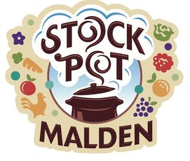 Stock Pot's Open House For Prospective Food Entrepreneur Clients! tickets