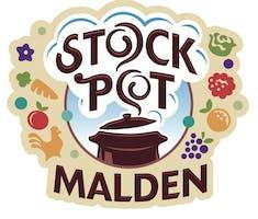 Stock Pot's Open House For Prospective Food Entrepreneur Clients!