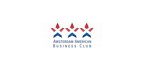 February Business Networking Event 2020 tickets