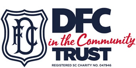 Dundee FC Community Trust Easter Soccer Camp 2020 tickets