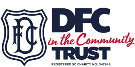 Dundee FC Community Trust Easter Soccer Camp 2020