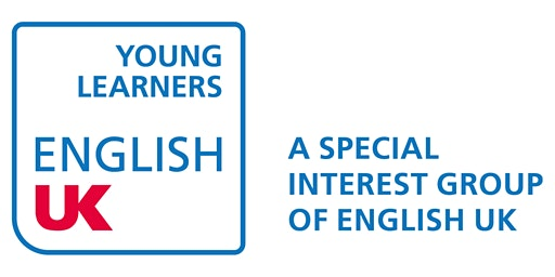 Young Learners English UK Annual General Meeting and Conference 2020