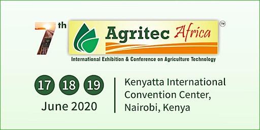 Agritec Africa