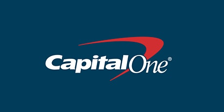 Why Does Product Management Exist by Capital One PM tickets