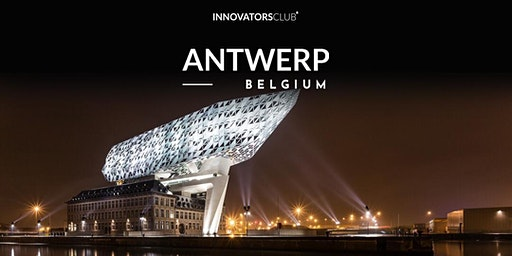 Business Opportunity Antwerpen
