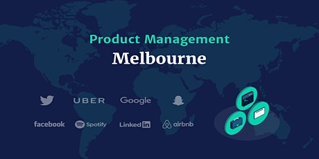 Conscious Product Management tickets