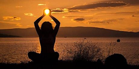 Sivananda hatha yoga workshop tickets