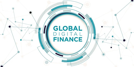 GDF Global Summit #8 - Hong Kong