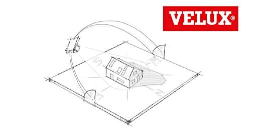 VARESE - Daylighting Design. Metodo e strumenti per progettare la luce naturale