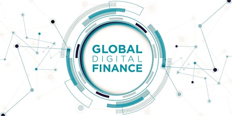 GDF Global Summit #8 - London Location tickets