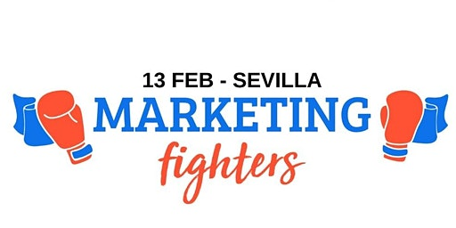 Marketing Fighters