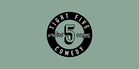 Short- & Long-Form Improv for Comedians Sun. 15/3 tickets